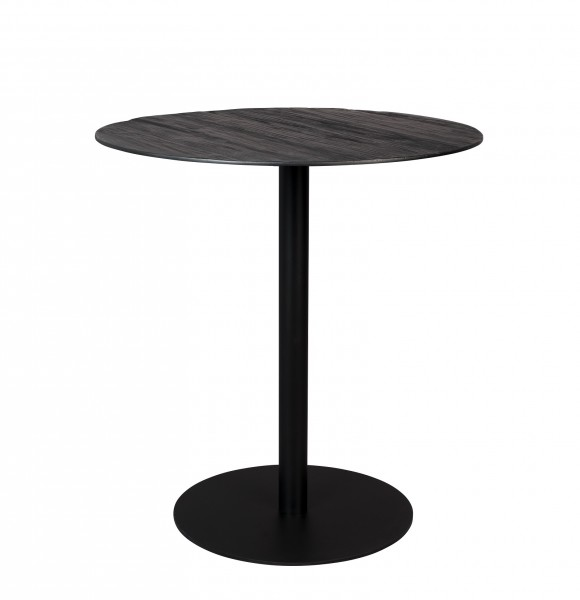 Braza Counter Tisch