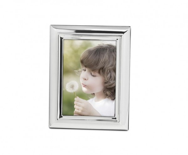 Fotorahmen Florenz 13 x 18 cm