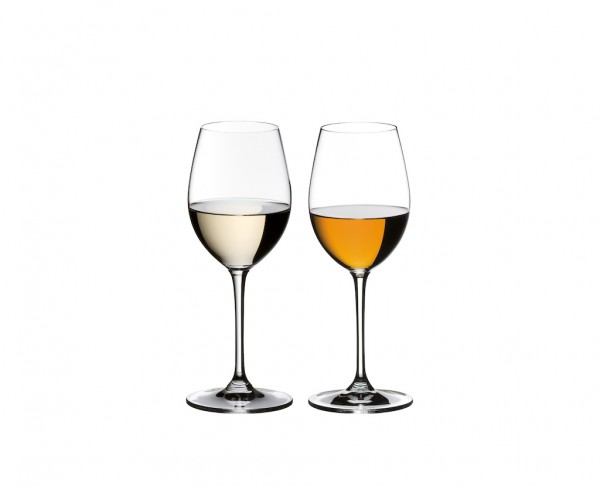 Riesling Vinum Sauvignon Blanc