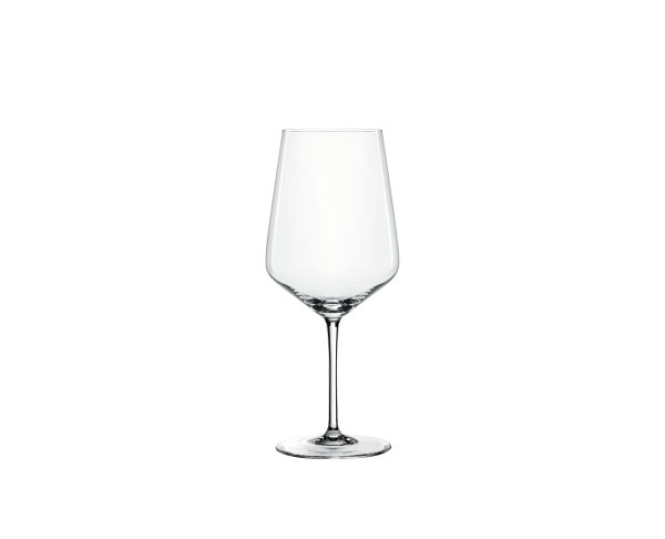 Spiegelau Style Rotweinglas