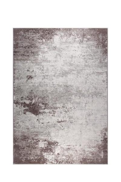 Caruso Teppich Braun