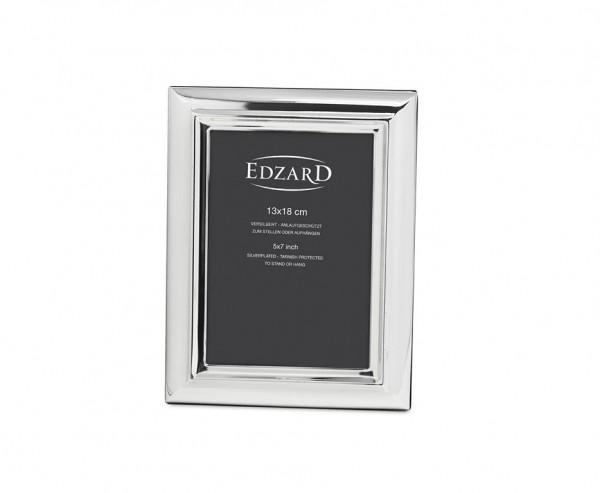 Edzard Fotorahmen Florenz 13 x 18 cm