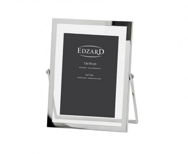 Fotorahmen Sassari für Foto 10 x 15 cm, anlaufgeschützt, mit 2 Aufhängern