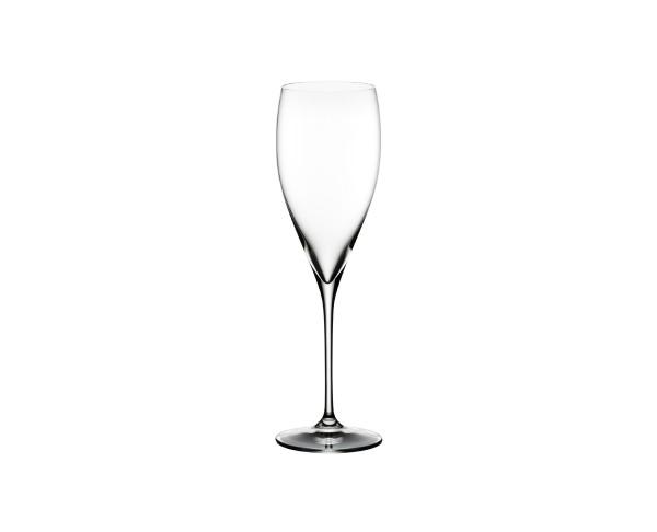 Riedel Vinum Champagner