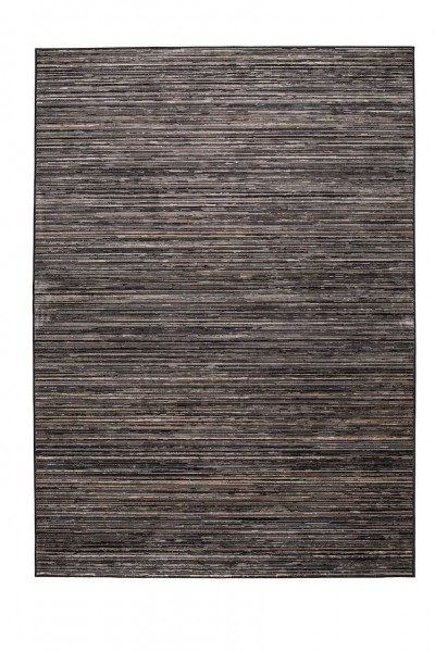 Keklapis Teppich Grau