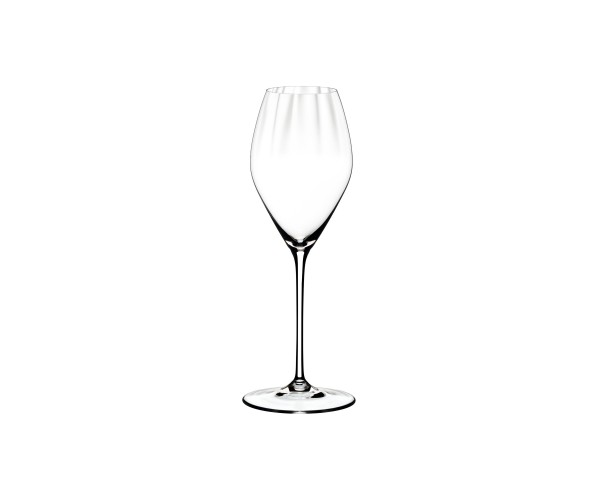 Riedel Performance Champagner