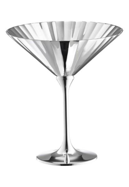 Robbe & Berking Belvedere Cocktailschale