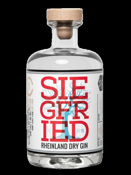 Siegfried Rheinland Dry Gin