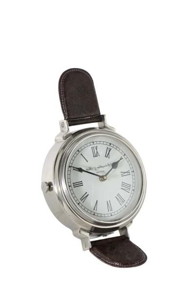 Watch Uhr