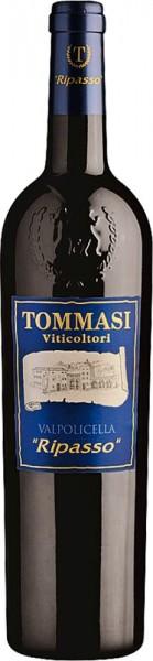 Tommasi Ripasso Valpolicella Classico Superiore