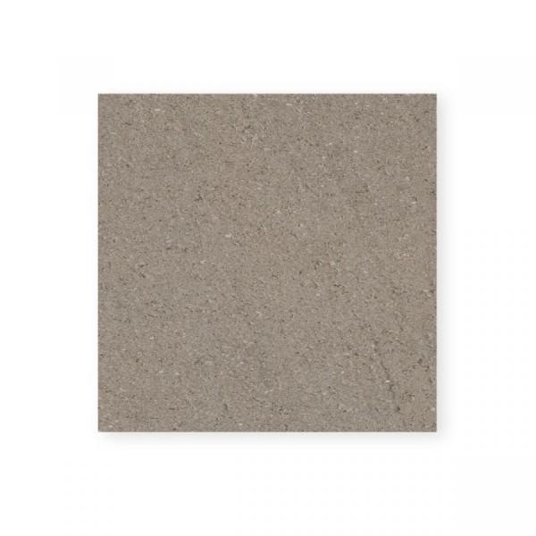 Laminat Tischplatte 70x70