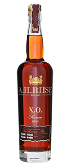 A.H. Riise Christmas X.O. Reserve
