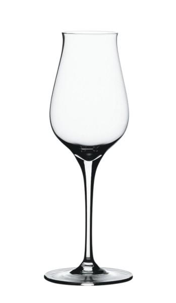 Spiegelau Authentis Digestif Tasting Glas Set