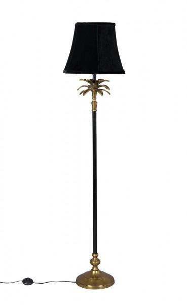 Cresta Stehlampe