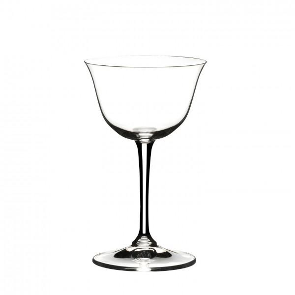 Drink Specific Sour Cocktailglas