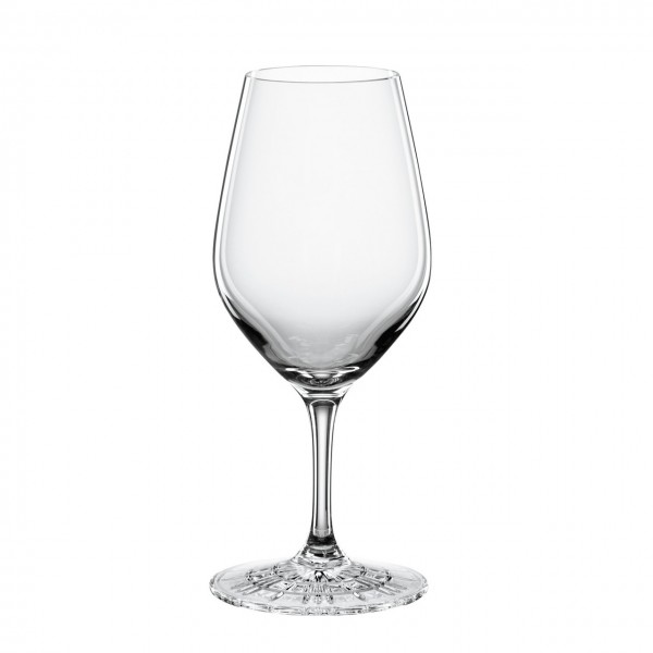 Spiegelau Perfect Serve Tasting Glas Set