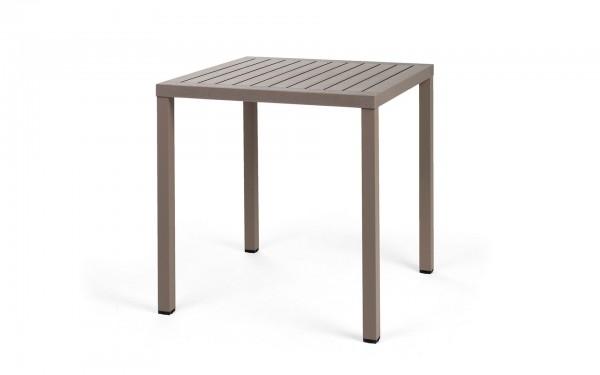 Cube Tisch 70 & 80