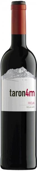 Taron 4M Rioja