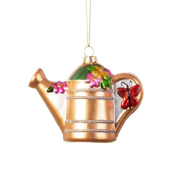 Gießkanne Ornament-Copy