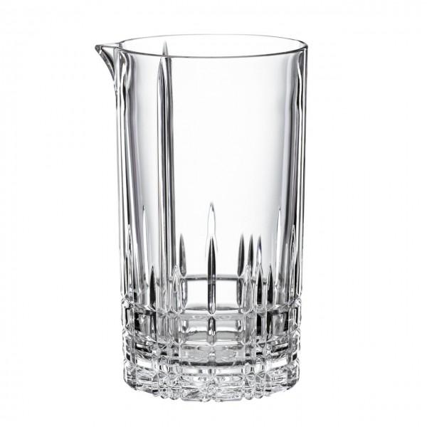 Spiegelau Perfect Serve Rührglas