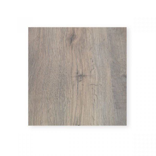 Laminat Tischplatte 80x80