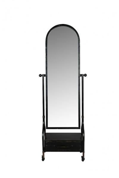 Gubo Standspiegel