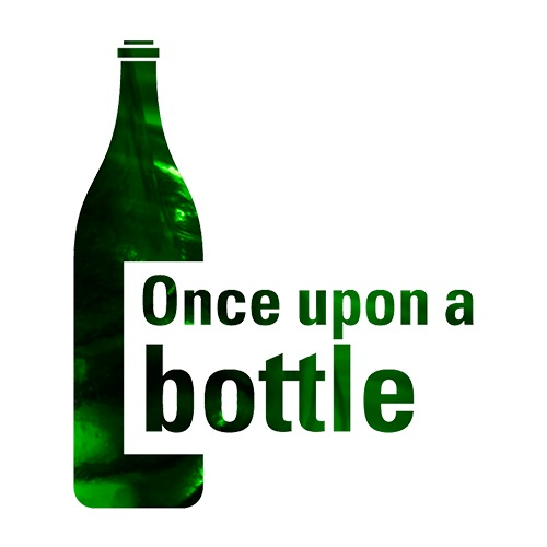Once Upon A Bottle