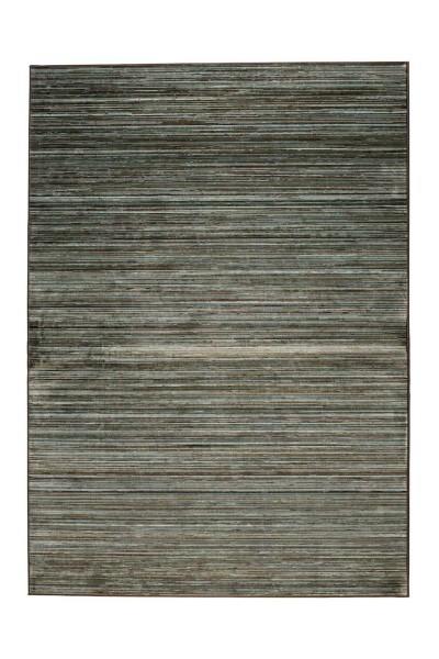 Keklapis Teppich Grün
