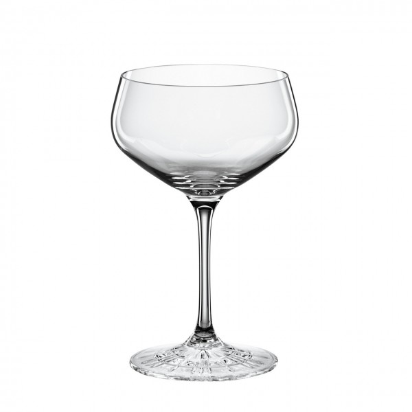 Spiegelau Perfect Serve Coupette Glas