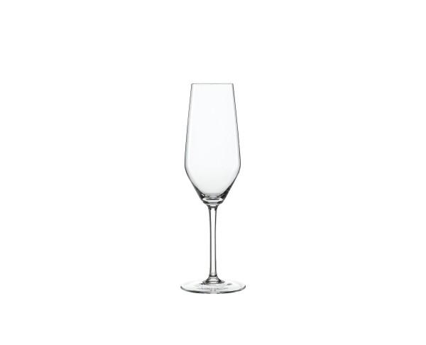 Spiegelau Style Champagnerflöte