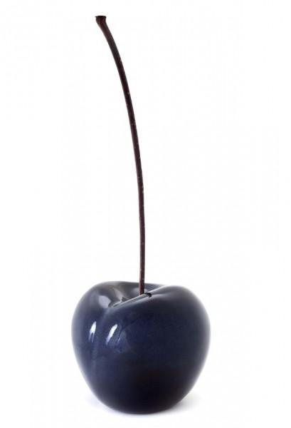 Bull & Stein Cherry Midnight Blue