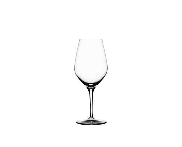 Spiegelau Authentis Rotweinglas