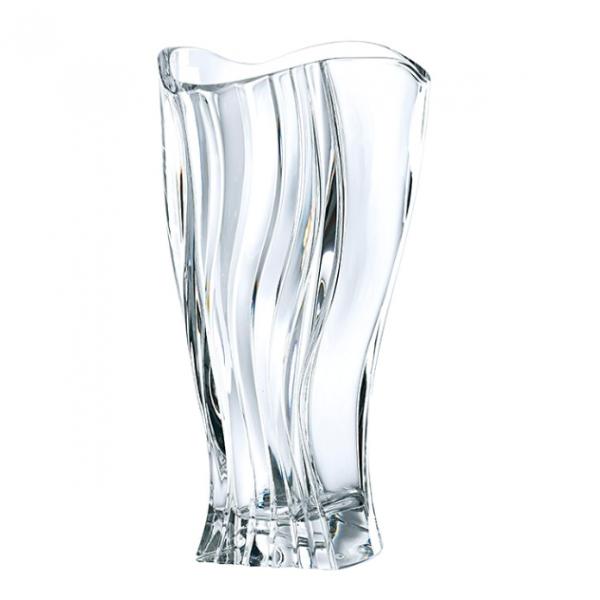 Curve Vase 30 cm
