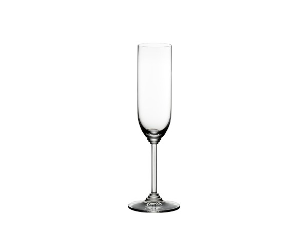 Riedel Wine Champagner