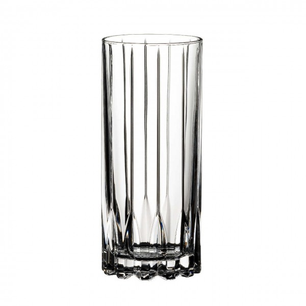 Riedel Drink Specific Highball