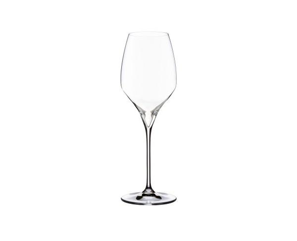 Riedel Vitis Riesling Weinglas
