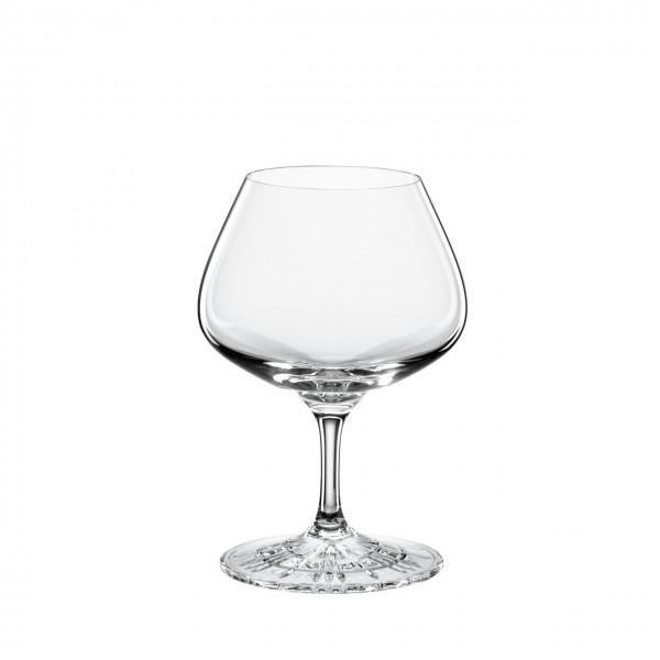 Spiegelau Perfect Serve Nosing Glas