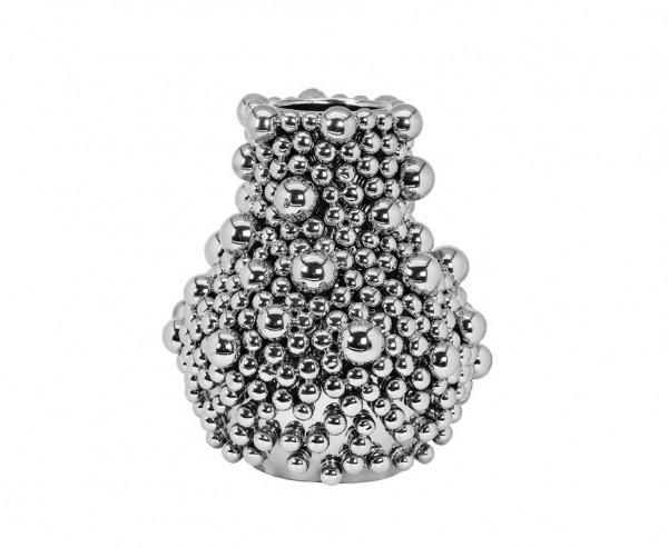 Luton Vase, Höhe 30 cm