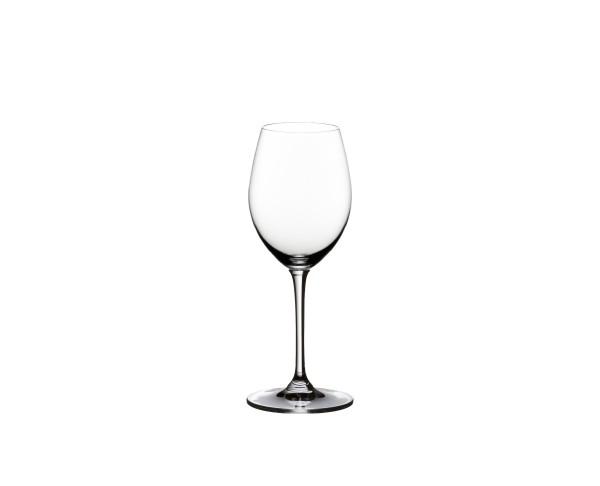 Riedel Vinum Sauvignon Blanc/Dessertwein