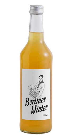 Berliner Winter 1,0L