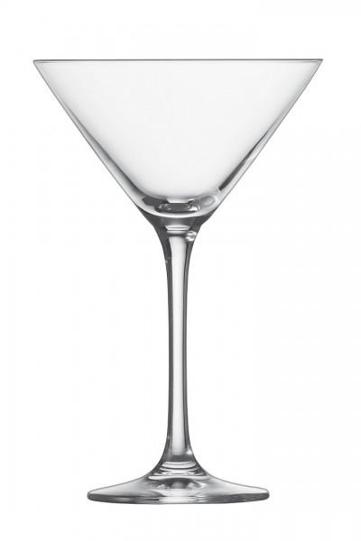 Schott Zwiesel Martiniglas