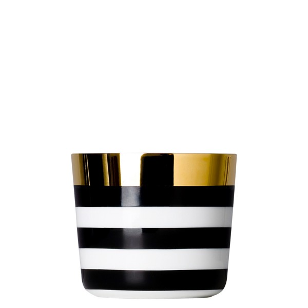 Sip of Gold Ca' d'Oro Stripes Horizontal