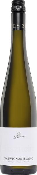 Diehl Sauvignon Blanc Eins zu Eins Trocken
