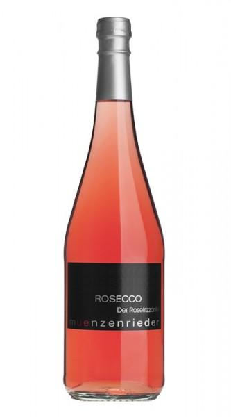 Muenzenrieder Rosecco