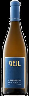 Geil Chardonnay Bechtheimer S