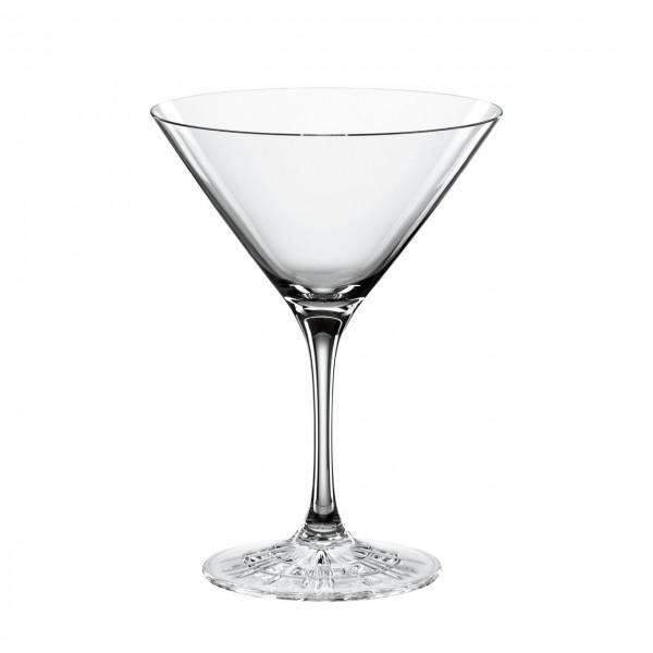 Spiegelau Perfect Serve Cocktailglas
