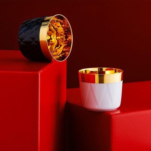 Sip of Gold Noir 4er Set