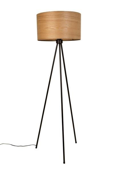 Woodland Stehlampe