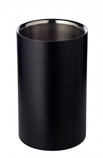 Weinkühler Pearl H 20 cm