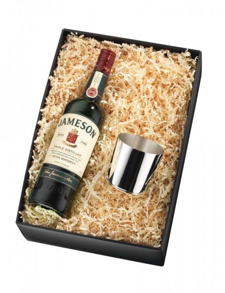 Robbe & Berking Dante Whiskey Geschenkset